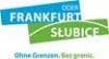 Behinderungen in Frankfurt