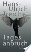 """""""Zwischenwelten""""-Lesereihe von Viadrina und Stadt- und Regionalbibliothek – Hans-Ulrich Treichel liest aus """"Tagesanbruch"""""""